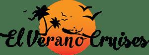 ElVerano_logo